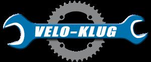 Velo-Klug Oberhaching | Aus Freude am Fahrrad