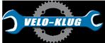 Velo-Klug