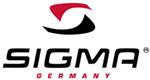 SIGMA Teile VELO-KLUG Oberhaching